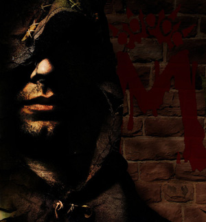 [Affrontement Final] Bas les Masques... Darkma10