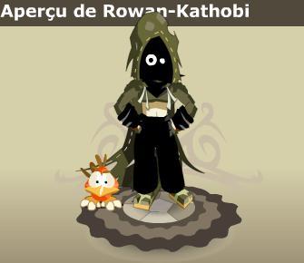Rowan-kathobi: Pandawa pur feu 144 [07/07/638] Apercu10