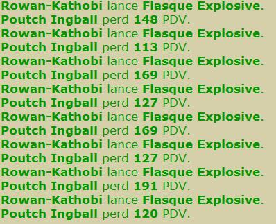 Rowan-kathobi: Pandawa pur feu 144 [07/07/638] Flasqu10