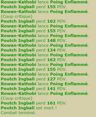 Rowan-kathobi: Pandawa pur feu 144 [07/07/638] Poing_10