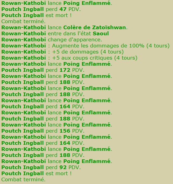 Rowan-kathobi: Pandawa pur feu 144 [07/07/638] Poing_11