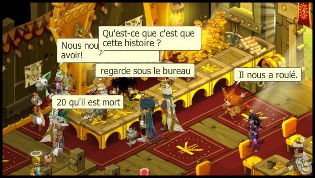 [Event] Le trésor de Sétroc. Presqu11