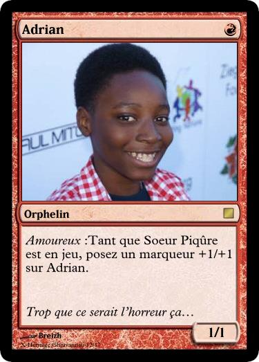 MAGIC XH Adrian11