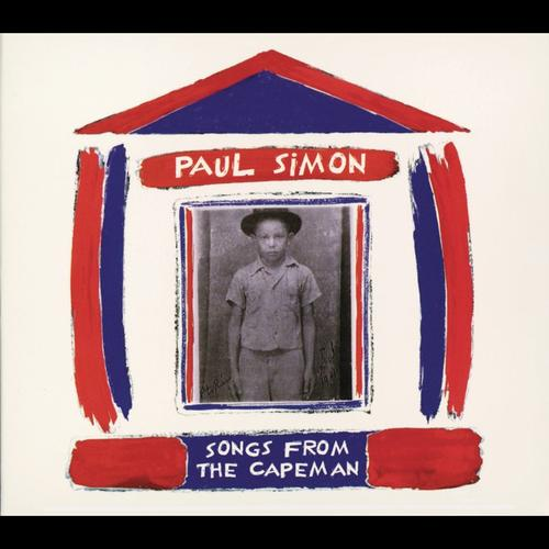 Paul Simon 00009010