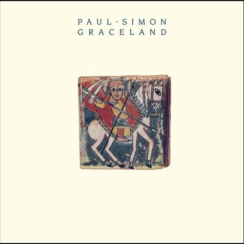 Paul Simon 00017310