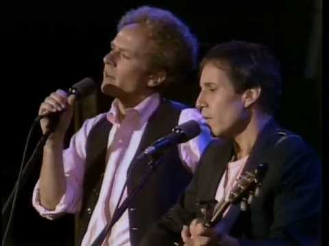 Paul Simon 010