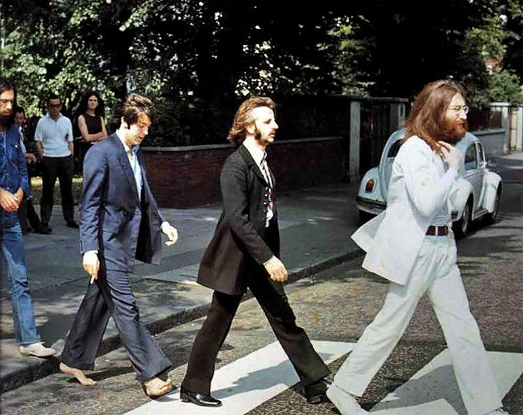Abbey Road (1969) - Page 2 12310