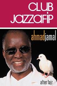 Ahmad Jamal 24500010