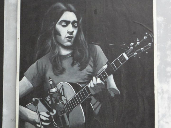Rory Gallagher - Page 6 30886410