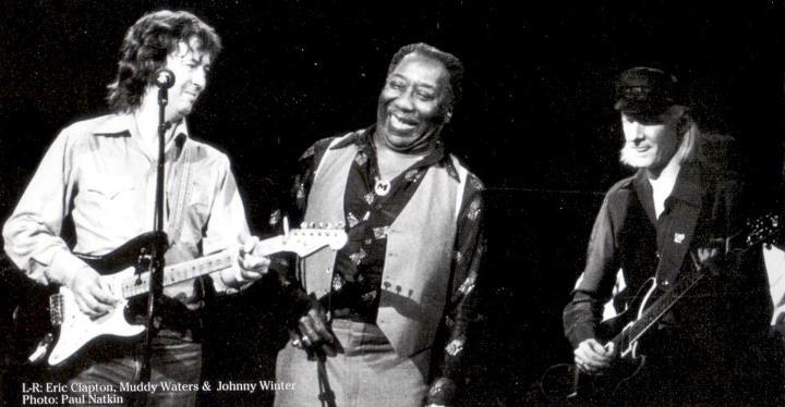Les 1000 visages d'Eric Clapton - Page 3 52499010