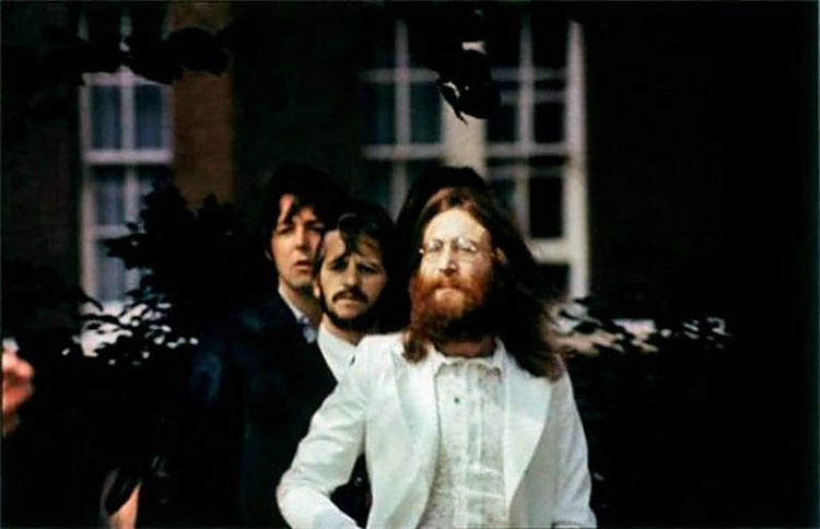 Abbey Road (1969) - Page 2 6510
