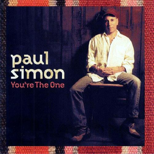 Paul Simon 7dbbe010