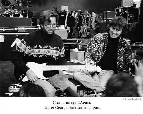 Les 1000 visages d'Eric Clapton - Page 2 97822810