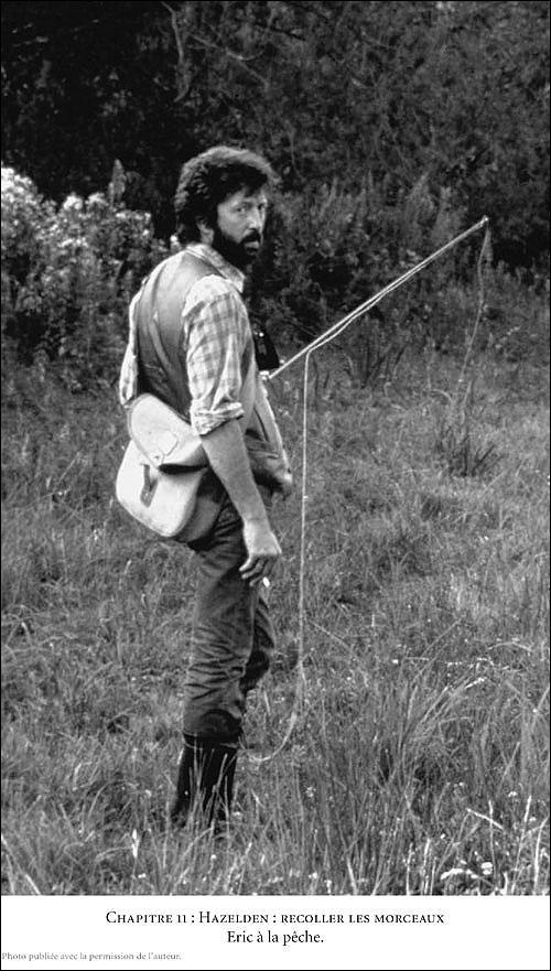 Les 1000 visages d'Eric Clapton - Page 2 97822811
