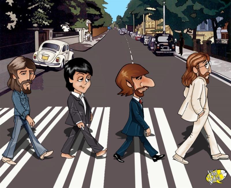Abbey Road (1969) - Page 4 Abbey-11