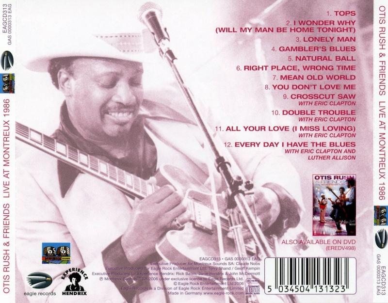 Otis Rush Back14