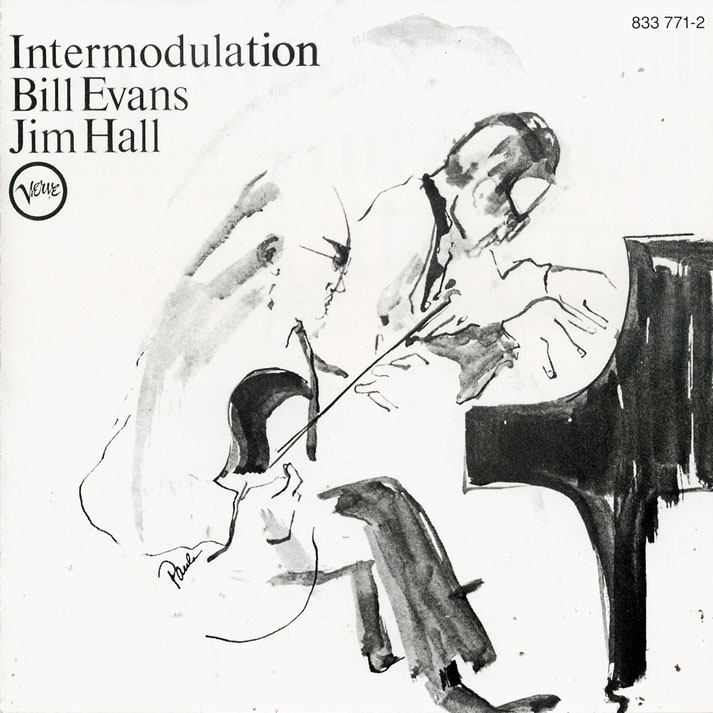 Jim Hall Bill_e10