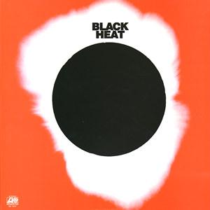 Ce que vous écoutez  là tout de suite - Page 4 Blackh10