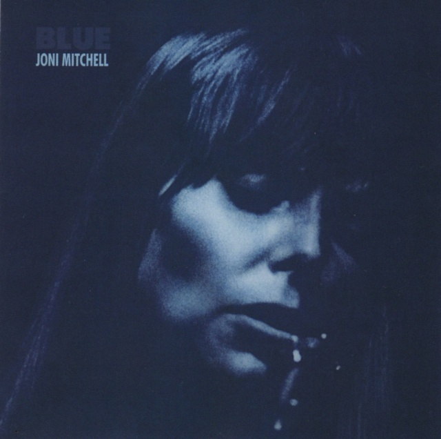 Joni Mitchell Blue_10