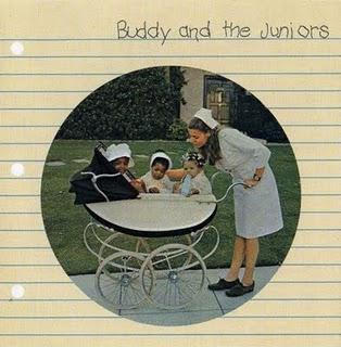 Les plus beaux blues en mineur Buddy_10