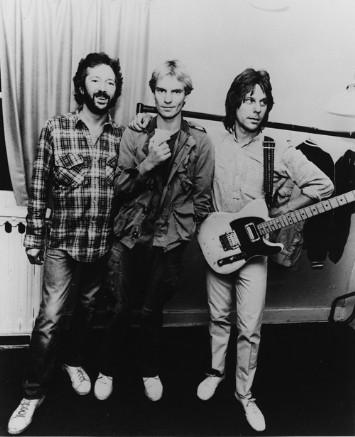 Les 1000 visages d'Eric Clapton - Page 2 Clapto13