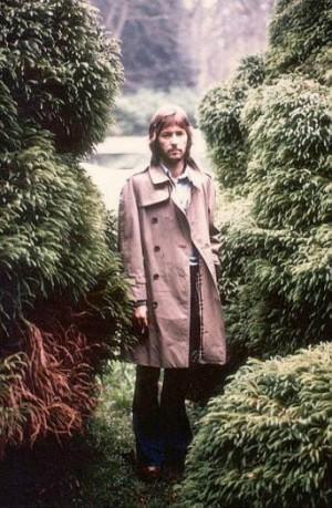 Les 1000 visages d'Eric Clapton - Page 2 Clapto14