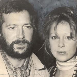 Les 1000 visages d'Eric Clapton - Page 3 Clapto17
