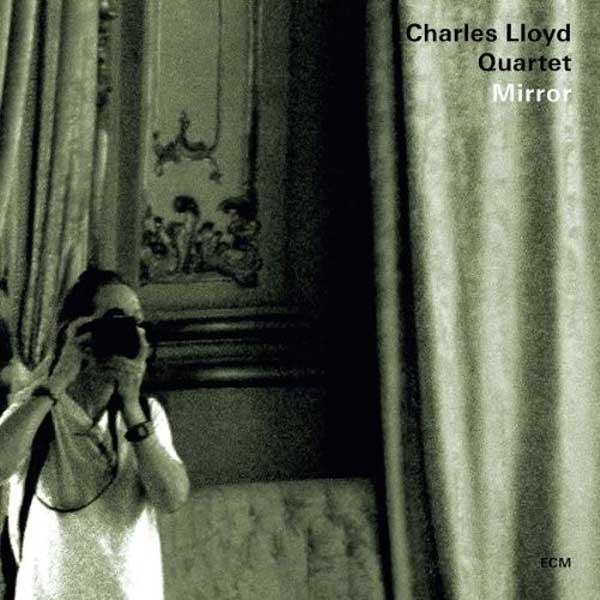 Charles Lloyd Cover38