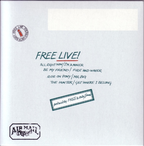 Free  Cover_14