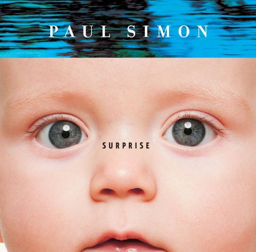 Paul Simon Covers10