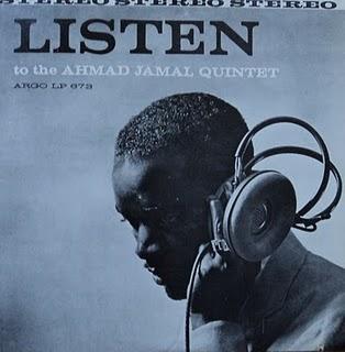 Ahmad Jamal Dsc00010
