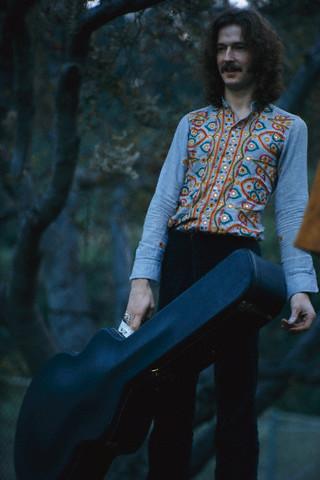 Les 1000 visages d'Eric Clapton - Page 3 Dz006710