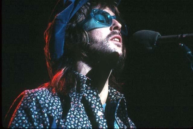 Les 1000 visages d'Eric Clapton Eric_c10
