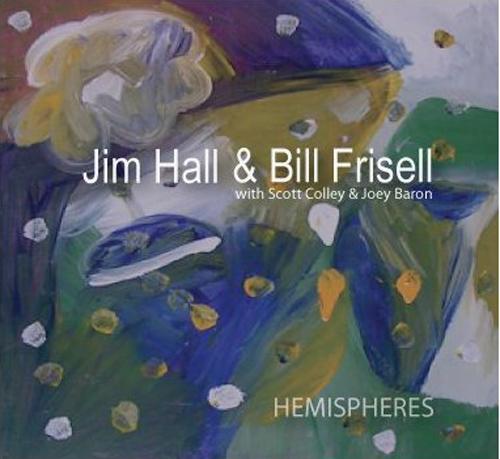 Jim Hall F10