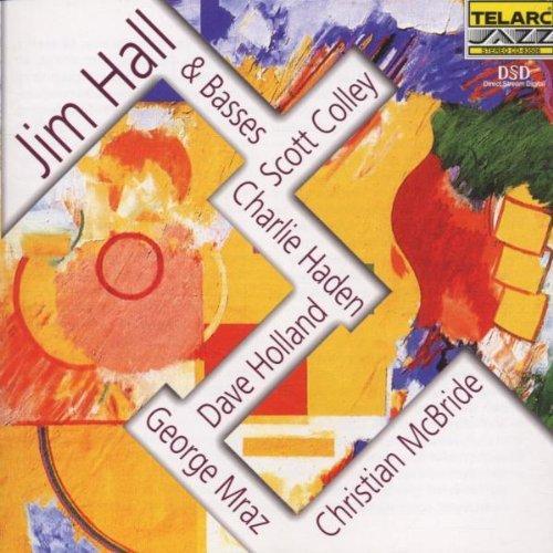 Jim Hall Folder24