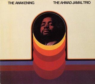 Ahmad Jamal Folder28