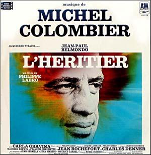 Musiques de films Folder33