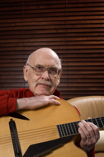 Jim Hall Guitar10