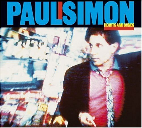 Paul Simon Hearts10