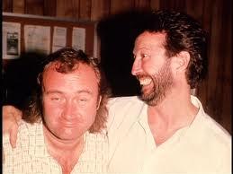 Les 1000 visages d'Eric Clapton - Page 2 Images14