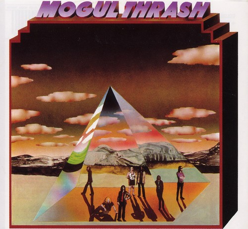 #160 bis Mogul Trash - Elegy (16 avril 2012) Inlay10
