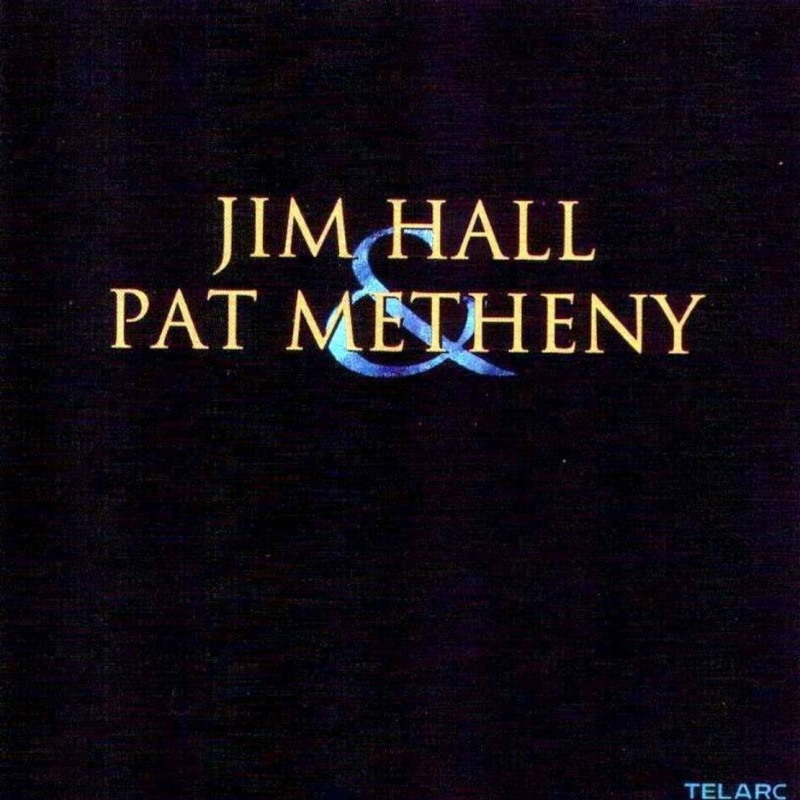 Jim Hall Jim_ha11
