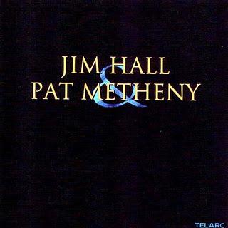 Ce que vous écoutez  là tout de suite Jim_ha12