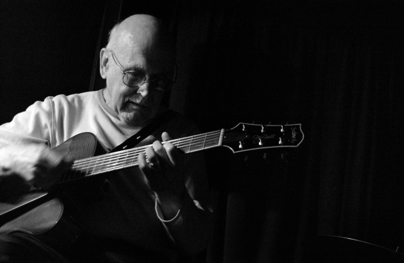Jim Hall Jimhal10