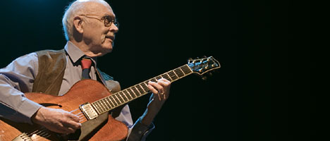 Jim Hall Jimhal11