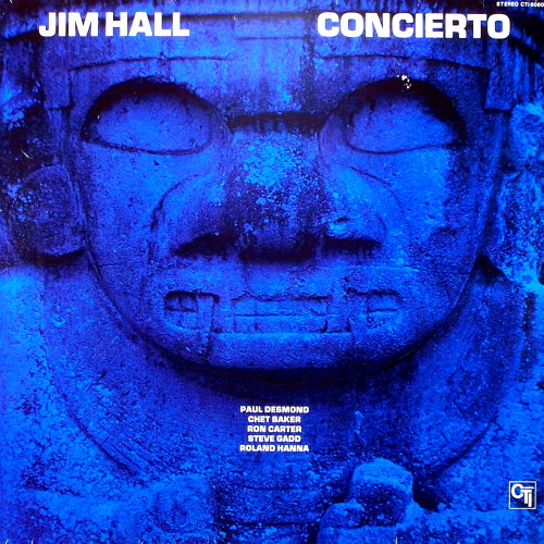 Jim Hall Jimhco10