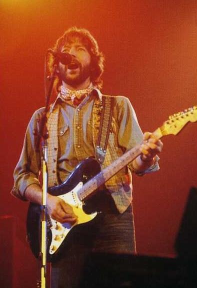 Les 1000 visages d'Eric Clapton - Page 2 L10