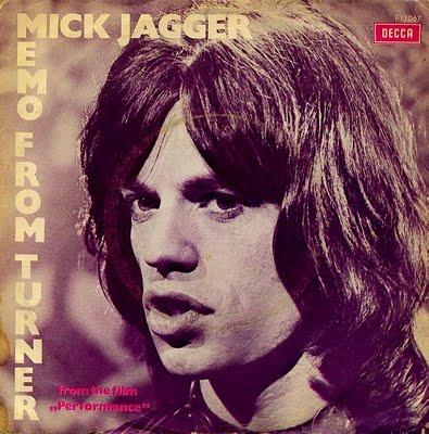 Ce que vous écoutez  là tout de suite - Page 40 Mick_j10