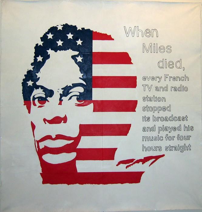 Miles en images - Page 3 Miles-16