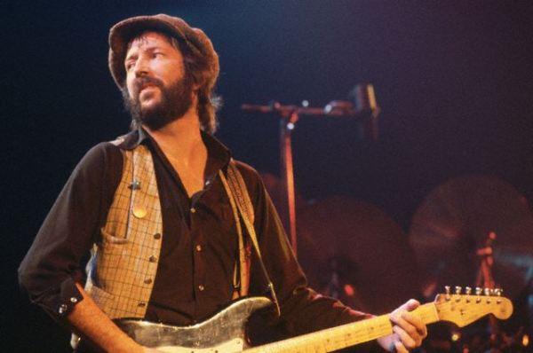 Les 1000 visages d'Eric Clapton - Page 3 Pn004010